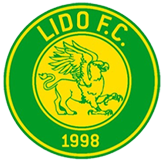 LIDO F.C.